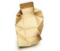 PAPIER MAKULATUROWY EKOLOGICZNY, Papier pakowy, Koperty i akcesoria do wysyłek