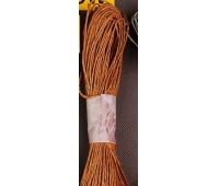 Sznurek j.brązowy, Produkty kreatywne, Artykuły dekoracyjne