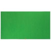 """Tablica filcowa NOBO, 72x41cm, panoramiczna 32"""", zielona, Tablice filcowe, Prezentacja"""