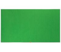 """Tablica filcowa NOBO, 189x107cm, panoramiczna 85"""", zielona, Tablice filcowe, Prezentacja"""