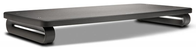 """Podstawa pod monitor KENSINGTON SmartFit™ Extra Wide, 27"""", czarna, Ergonomia, Akcesoria komputerowe"""