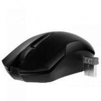 A4-Tech mysz V-TRACK G3-200N-1 | nano USB, Klawiatury i myszki, Akcesoria komputerowe