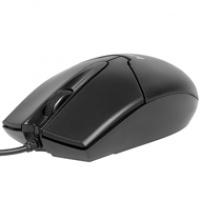 A4-Tech mysz V-TRACK OP-550NU | USB, Klawiatury i myszki, Akcesoria komputerowe