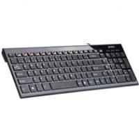 A4-Tech klawiatura Notebook Touch KX-100 | USB, Klawiatury i myszki, Akcesoria komputerowe