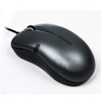A4-Tech mysz OP-560 NU Black | USB, Myszki i klawiatury, Akcesoria komputerowe