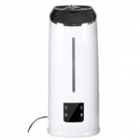 Art ultradzwiękowy nawilżacz powietrza HANKS AIR 6,5L - pilot, filtr, Nawilżacze powietrza, Wyposażenie biura