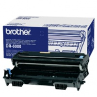 Bęben Brother do HL-1030/1240/1270N/MFC-9760/FAX-8360P | 20 000 str., Bębny, Materiały eksploatacyjne
