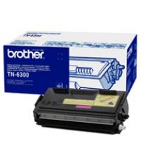 Toner Brother do HL-1030/1230/1240/1250/1270N | 3 000 str. | balck, Tonery, Materiały eksploatacyjne