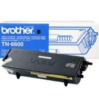 Toner Brother do HL-1030/1230/1240/1250/1270N | 6 500 str. | balck, Tonery, Materiały eksploatacyjne
