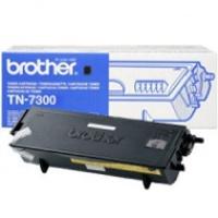 Toner Brother do HL-5040 | 3 300 str. | black, Tonery, Materiały eksploatacyjne