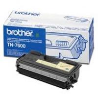 Toner Brother do HL-1650/1670/1850/1870/5040 | 6 500 str. | black, Tonery, Materiały eksploatacyjne