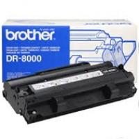 Bęben Brother do MFC-9160/9070 | 8 000 str., Bębny, Materiały eksploatacyjne