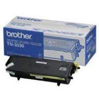 Toner Brother HL-51xx | 3 500 str. | black, Tonery, Materiały eksploatacyjne