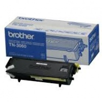 Toner Brother HL-51xx | 6 700 str. | black, Tonery, Materiały eksploatacyjne