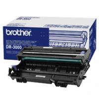 Bęben Brother do HL-51xx/DCP-80xx/MFC-8440 | 20 000 str., Bębny, Materiały eksploatacyjne