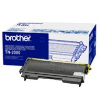 Toner Brother do HL-2030/2040/2070N | 2 500 str. | black, Tonery, Materiały eksploatacyjne