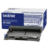 Bęben Brother do HL-2030/2040/2070N | 12 000 str., Bębny, Materiały eksploatacyjne