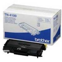 Toner Brother do HL-6050/6050D/6050DN | 7 500 str.| black, Tonery, Materiały eksploatacyjne