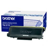 Toner Brother do HL-5240/5270/MFC8460N/8860DN/DCP8060 | 7 000 str. | black, Tonery, Materiały eksploatacyjne