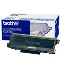 Toner Brother HL-5240/5250DN/5770DN | 3 500 str. | black, Tonery, Materiały eksploatacyjne