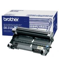 Bęben Brother do HL-52xx/DCP-8x60/MFC-8870DW | 25 000 str., Bębny, Materiały eksploatacyjne