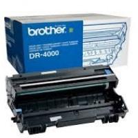 Bęben Brother do HL-6050/6050D/6050DN | 30 000 str., Bębny, Materiały eksploatacyjne