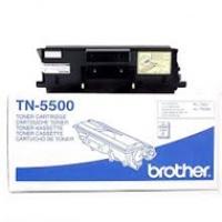 Toner Brother do HL-7050/7050N | 12 000 str. | black, Tonery, Materiały eksploatacyjne
