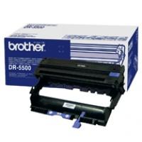 Bęben Brother do HL-7050/7050N | 40 000 str. | black, Bębny, Materiały eksploatacyjne