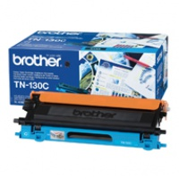 Toner Brother do HL-4040/4070/DCP9040/9045/MFC9440/9840 | 1 500 str. | cyan, Tonery, Materiały eksploatacyjne