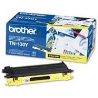 Toner Brother do HL-4040/4070/DCP9040/9045/MFC9440/9840 | 1 500 str. | yellow, Tonery, Materiały eksploatacyjne