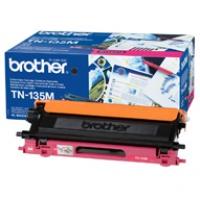 Toner Brother do HL-4040/4070/DCP9040/9045/MFC9440/9840 | 1 500 str. | magenta, Tonery, Materiały eksploatacyjne