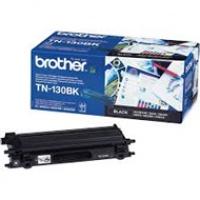 Toner Brother do HL-4040/4070/DCP9040/9045/MFC9440/9840 | 2 500 str. | black, Tonery, Materiały eksploatacyjne
