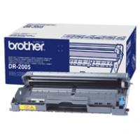 Bęben Brother do HL-2035/2037 | 12 000 str., Bębny, Materiały eksploatacyjne