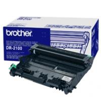 Bęben Brother do HL-2150N/HL2140/HL2170W | 12 000 str., Bębny, Materiały eksploatacyjne