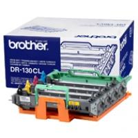 Bęben Brother do HL-4040/4070/DCP9040 | 17 000 str., Bębny, Materiały eksploatacyjne