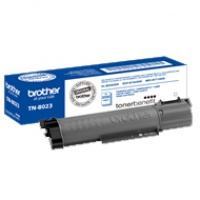 Toner Brother do HL-B2080DW, DCP-B7520DW, MFC-B7715DW | 2000str. | black, Tonery, Materiały eksploatacyjne