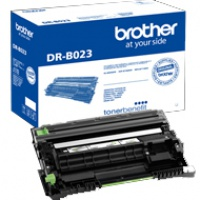 Bęben Brother do HL-B2080DW, DCP-B7520DW, MFC-B7715DW | 12000str. | black, Bębny, Materiały eksploatacyjne