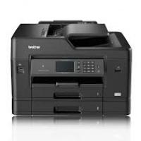 Urządzenie wielofunkcyjne Brother MFC-J3930DW A3 ink WiFi, Urządzenia wielofunkcyjne atramentowe, Urządzenia i maszyny biurowe