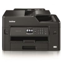 Urządzenie wielofunkcyjne Brother MFC-J2330DW A3 ink WiFi, Urządzenia wielofunkcyjne atramentowe, Urządzenia i maszyny biurowe