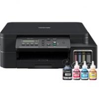 Urządzenie wielofunkcyjne InkBenefit Plus Brother DCP-T310, Urządzenia wielofunkcyjne atramentowe, Urządzenia i maszyny biurowe