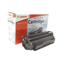 Toner Canon M do PC-1210D/1230D/1270D   5 000 str.   black, Tonery, Materiały eksploatacyjne