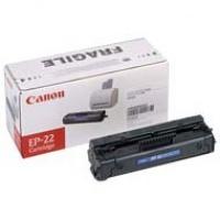 Toner Canon EP22 do LBP-800/810/1120 | 2 500 str. | black, Tonery, Materiały eksploatacyjne