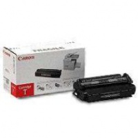 Toner Canon T do D320/340, L-400 | 3 500 str. | black, Tonery, Materiały eksploatacyjne