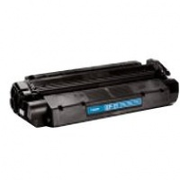 Toner Canon EP27 do LBP-3200, MF-3110 | 2 500 str. | black, Tonery, Materiały eksploatacyjne