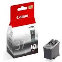 Tusz Canon PG37 do iP1800/2500 | 11ml | black, Tusze, Materiały eksploatacyjne
