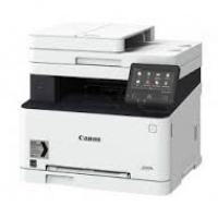 Urządzenie wielofunkcyjne COLOR I-SENSYS MF633Cdw, Urządzenia wielofunkcyjne laserowe, Urządzenia i maszyny biurowe
