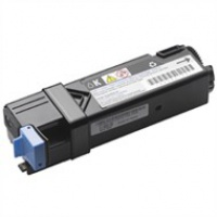 Toner Dell do 1320C/2130/2135 | 1 000 str. | black, Tonery, Materiały eksploatacyjne
