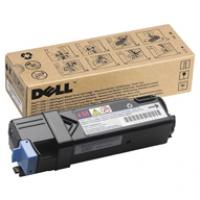 Toner Dell do 1320C | 1 000 str. | magenta, Tonery, Materiały eksploatacyjne