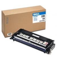 Toner Dell do 3110CN/3115CN | 5 000 str. | black, Tonery, Materiały eksploatacyjne