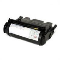 Toner Dell do 5210N/5310N | 10 000 str. | black, Tonery, Materiały eksploatacyjne